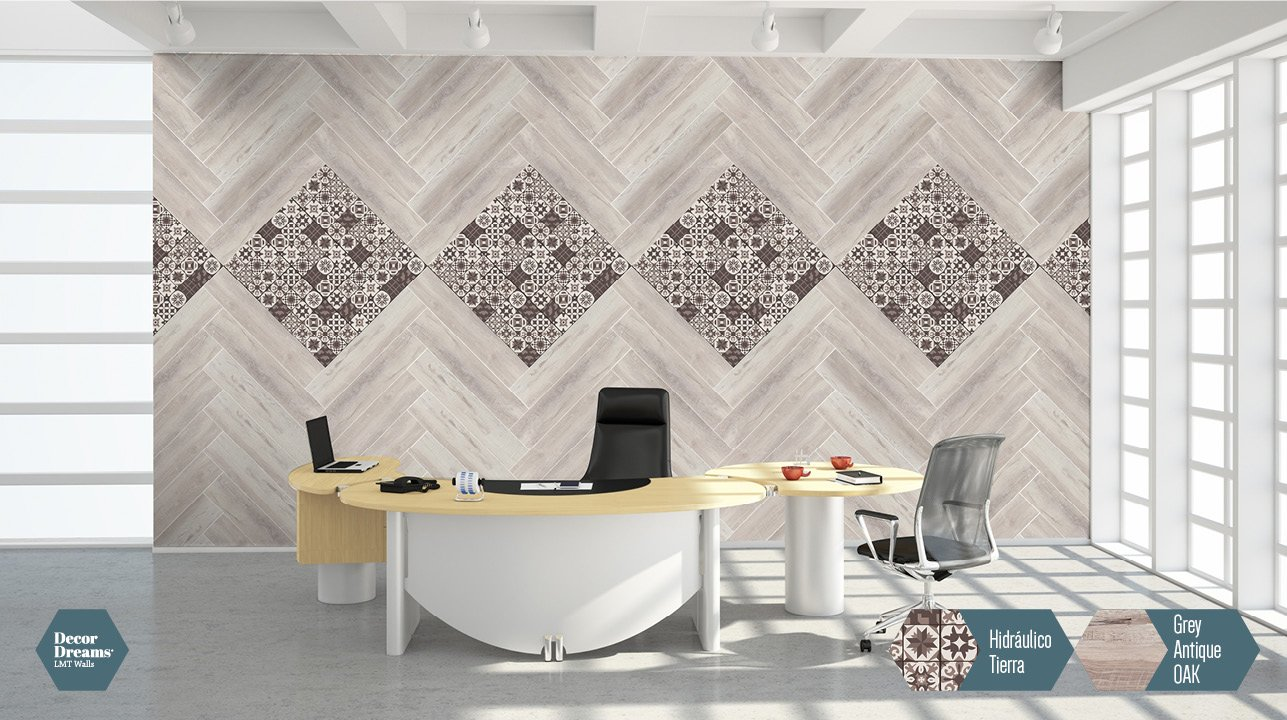 OFB017-Tierra-Grey-Antique